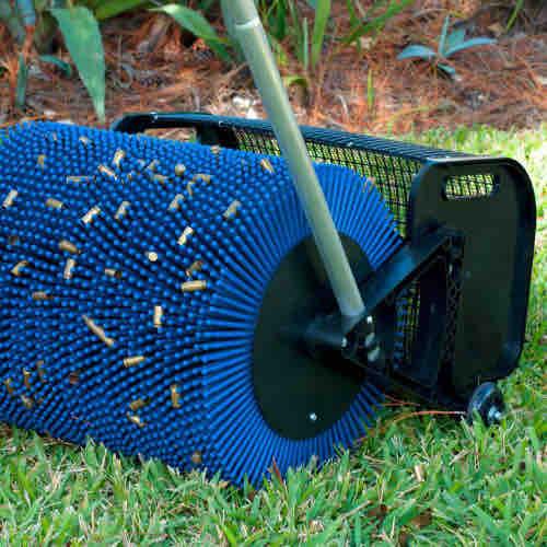 Ammo Up Ammunition Picker Upper