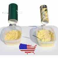 Corn Creamer Tool - EZ Creamer
